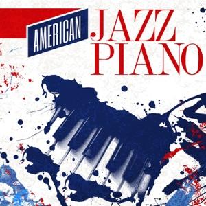 American Jazz Piano