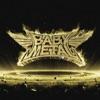 BABYMETAL - Metal Resistance Album