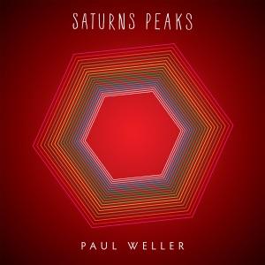 Saturns Peaks - EP Mp3 Download