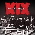 KIX - Dirty Girls