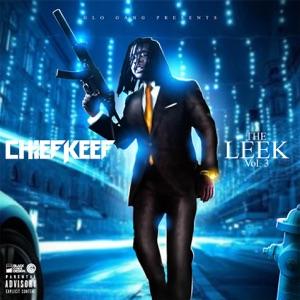 The Leek, Vol. 3 Mp3 Download