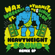 Heavyweight Sound (feat. Dynamite MC & Singer Blue) - Wax Wreckaz