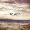 Love Is Noise - Single, The Verve
