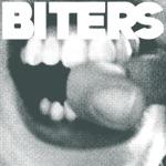 Biters - Hang Around
