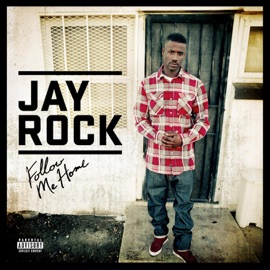 Hood Gone Love It Feat Kendrick Lamar