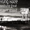 BedTime (feat. August Alsina) - Single