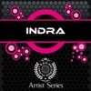 Indra Works VII