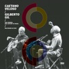 Two Friends, One Century of Music (Live), Caetano Veloso & Gilberto Gil