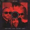 Mayor Que Yo 3 - Single, Luny Tunes, Daddy Yankee, Wisin, Don Omar & Yandel