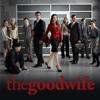 The Good Wife, Season 3 wiki, synopsis