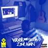 Zone Again (feat. Skepta) - Single, Koder