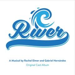 River (Original Cast Album)