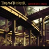 Dream Theater - Systematic Chaos Album