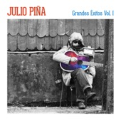 Julio Piña - High And Dry