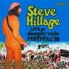 Steve Free