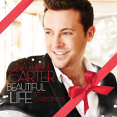Beautiful Life at Christmas - Nathan Carter, Nathan Carter