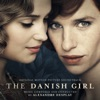 The Danish Girl (Original Motion Picture Soundtrack), Alexandre Desplat