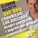 Claudio Belotti - Comunicare con successo. Scopri con la PNL i segreti dei grandi comunicatori