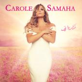 Zekrayati  Carole Samaha - Carole Samaha