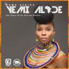 Yemi Alade - Africa (feat. Sauti Sol) artwork