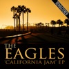 The 'California Jam' EP (Remastered) [with Jackson Browne] [Live - Ontario Motor Speedway CA 6 Apr 1974] ジャケット写真
