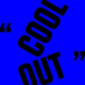 Cool Out (feat. Natalie Prass) - Matthew E. White