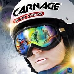 Carnage: Extreme Sport
