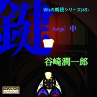 鍵(中)-Wisの朗読シリーズ(45)