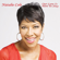 Natalie Cole - Our Love Is Here to Stay (Live)
