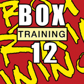 Box Training 12