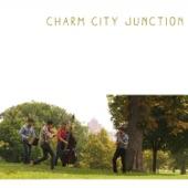 Charm City Junction - Joe Bane's Barndance