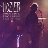 From Eden (Live At Sofar Sounds) - Single
