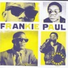 Reggae Legends - Frankie Paul ジャケット写真