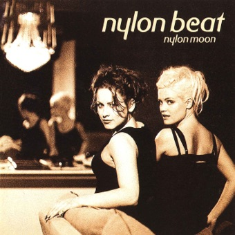 Nylon Beat - Like A Fool