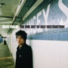 The Fine Art of Self-Destruction (Deluxe), Jesse Malin
