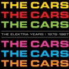 The Elektra Years 1978-1987, The Cars