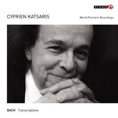 Wachet auf, ruft uns die Stimme, BWV 140: Choral. Wachet auf, ruft uns die Stimme (Piano Version, World Premiere Recording)