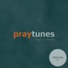 Menuha - Praytunes