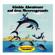 Globi - Globis Abenteuer Auf Dem Meeresgrunde