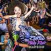 Redfoo - New Thang artwork