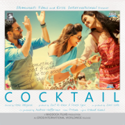 Cocktail (Original Motion Picture Soundtrack) - Pritam - Pritam