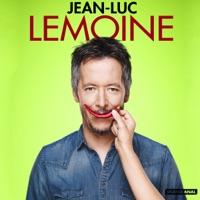 Télécharger Jean-Luc Lemoine- Si vous avez manqué le début Episode 1