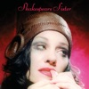 Songs from the Red Room Deluxe Edition