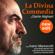 Dante Alighieri - La Divina Commedia (Versione ridotta)