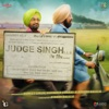 Judge Singh L L B Original Motion Picture Soundtrack EP