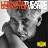 London Symphony Orchestra - Bernstein: On The Town - Taxi Number: Come Up To My Place