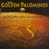 The Golden Palominos - Clean Plate