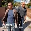 NCIS: Los Angeles, Season 1 - Synopsis and Reviews