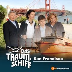Das Traumschiff - San Francisco