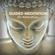 Guided Imagery - Zen Music Garden